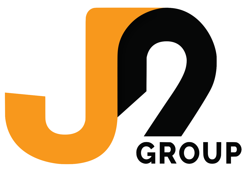 J2 Groupe
