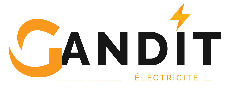 Gandit Electricite